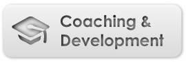 Coaching Development in Galway