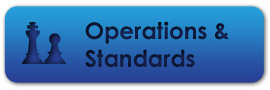 Operations Standards in Galway