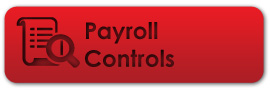 Payroll Controls in Galway