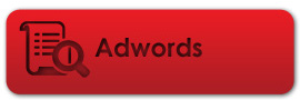Adwords internet marketing in Galway