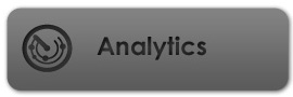 Analytics internet marketing in Galway