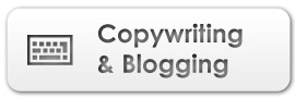 Copywriting / Blogging internet marketing in Galway