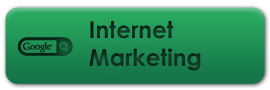 internet marketing in Galway