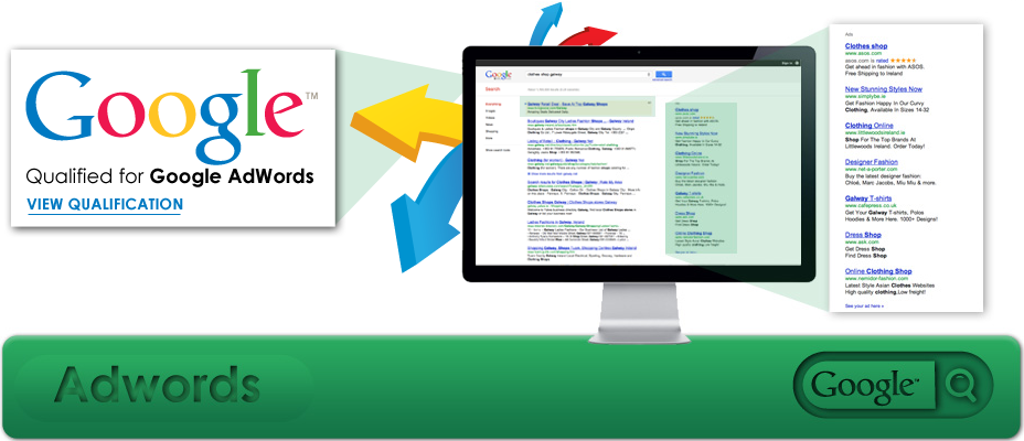 page-banner-adwords