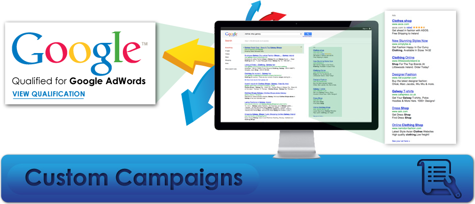 page-banner-custom-campaigns