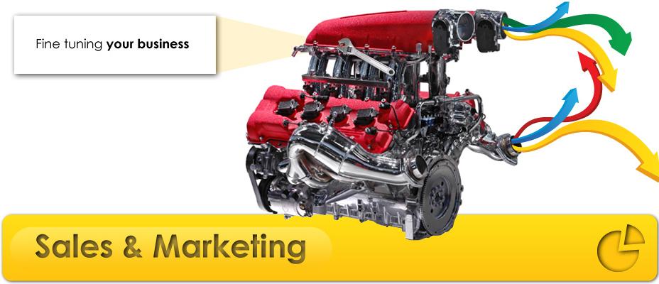 banner-sales-marketing