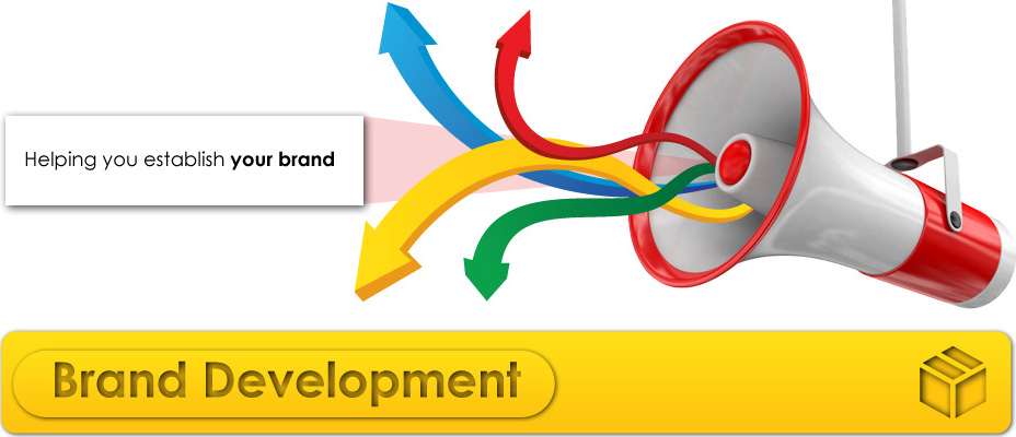 Header-branddevelopment