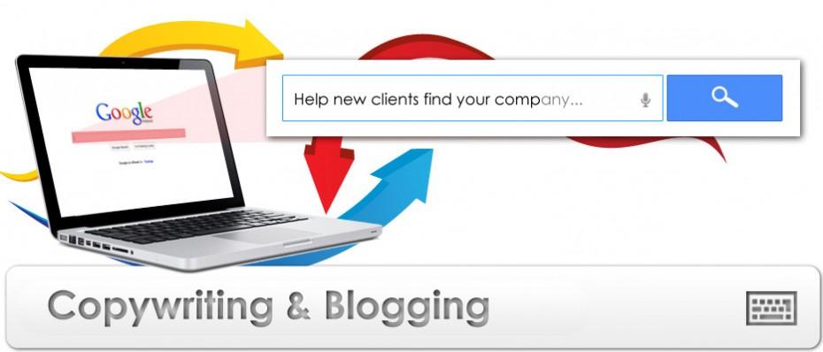 Header-copywritingBlogging