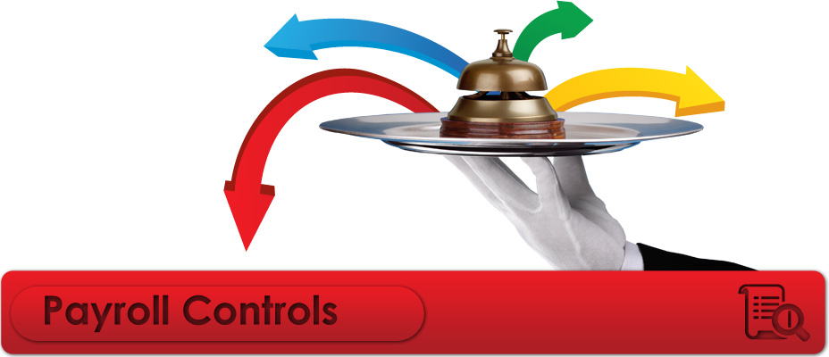 Header-payrollControls