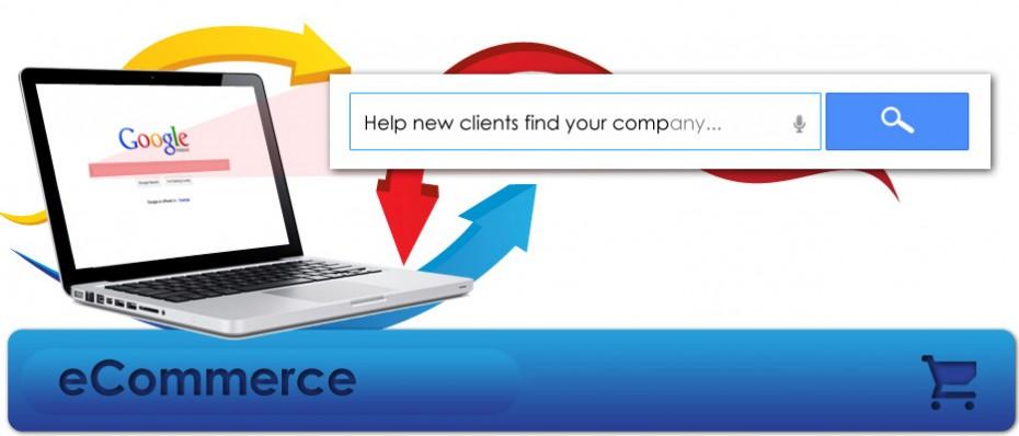 header-eCommerce