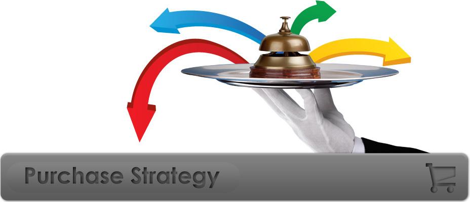 header-purchasingStrategy